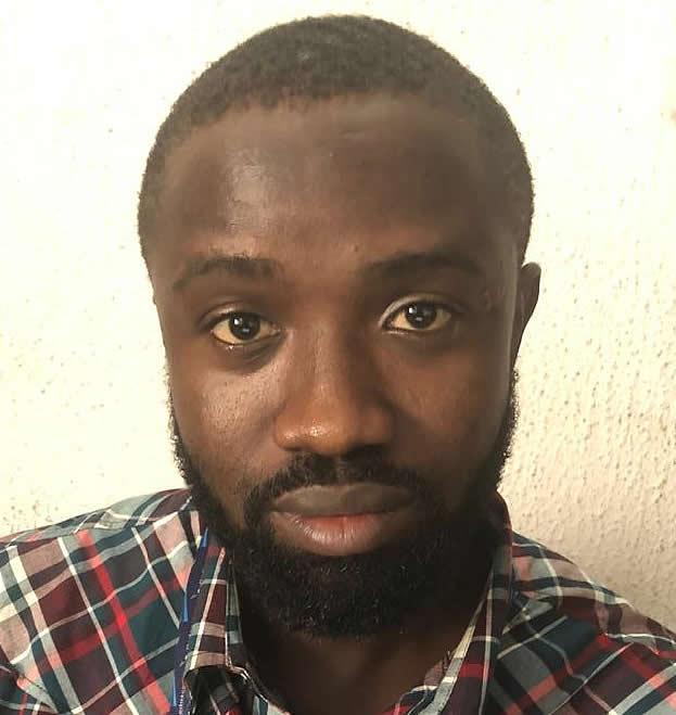 Jamiu Ogunleye