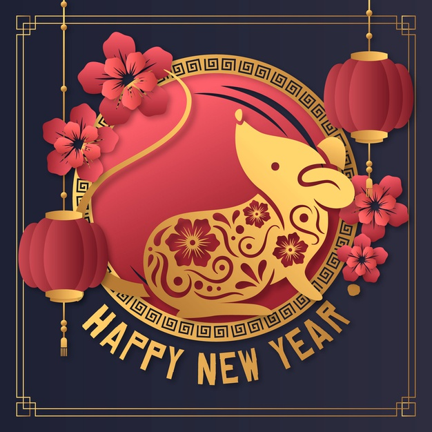 Chinese New Year 2020: Avoiding Delays in Shipping